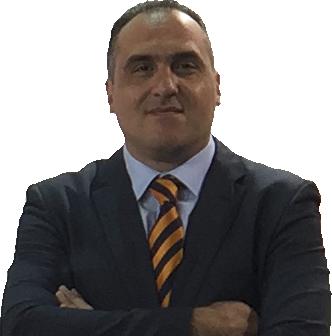 Aspetta ! Ciao Sono Rocco Cutrì CEO RCSOFT, prima di andare Inserisci la tua Email qui sotto e ti terrò informato sui nostri prodotti ..