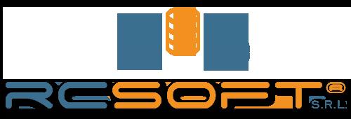 RCSoft